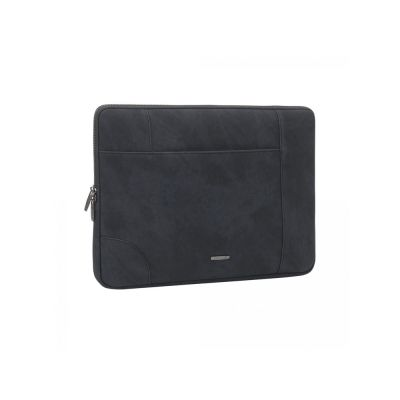 Универсальный чехол 8905 для ноутбуков до 15.6'', черный