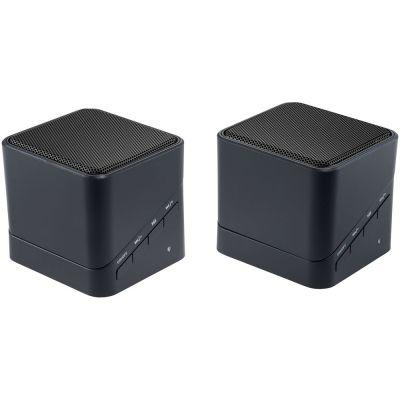 Набор динамиков MixMaster Bluetooth®