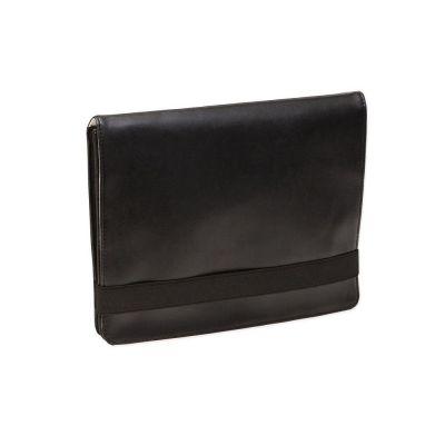 Чехол для ноутбука Moleskine Laptop Case 15 (36,5х26,5х4см), черный
