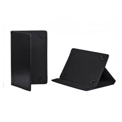 Универсальный чехол 3009 для планшетов 11,6, черный