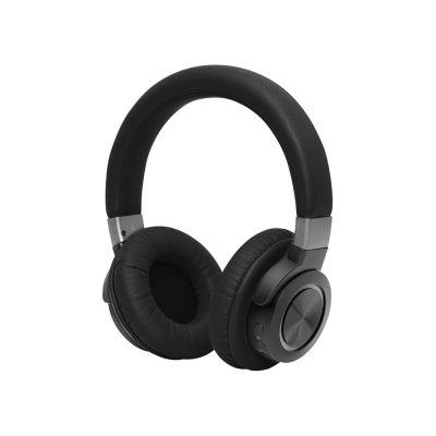 Rombica Mysound BH-07 Black, черный