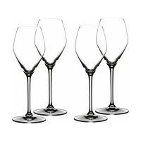 Набор бокалов Champagne Rose, 322мл. Riedel, 4шт