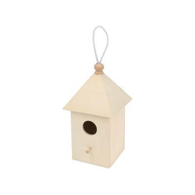 Скворечник для птиц Bird House