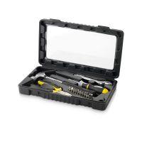 Набор инструментов, 15 предметов