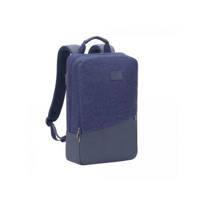Рюкзак для для MacBook Pro 15 и Ultrabook 15.6, синий
