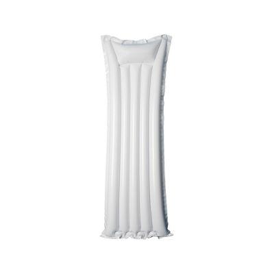 Надувной матрас Float, белый