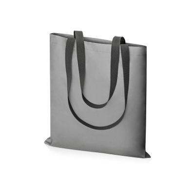 Светотражающая сумка для шопинга Reflector