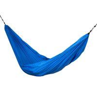 Гамак Lazy, синий