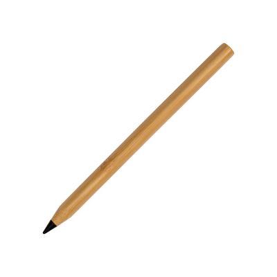 Вечный карандаш Picasso Eco