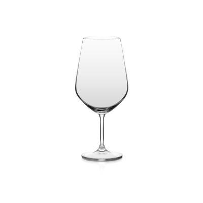 Бокал для белого вина Soave, 810мл