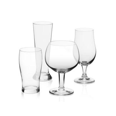 Набор бокалов для пива Artisan, 4 шт.