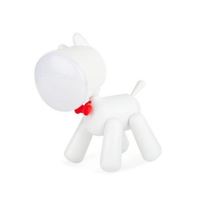 Rombica LED Frisco, белый