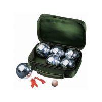Игра Шары в сумке, 6 шаров
