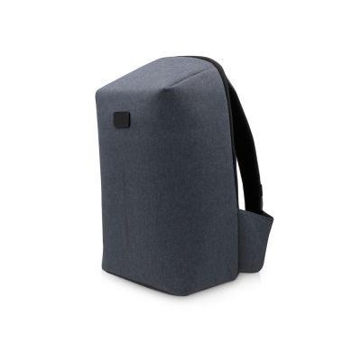 Антикаржный рюкзак Phantome Lite для ноутбка 15
