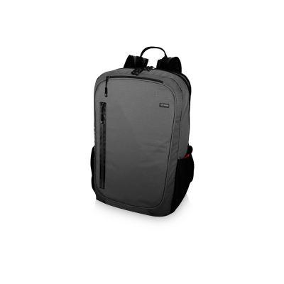 Рюкзак Lunar, черный
