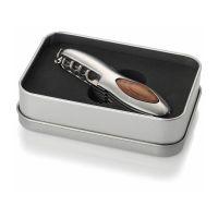 Нож многофункциональный Semmy в коробке