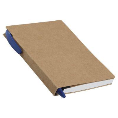 NB06 Блокнот NOTE Paper, small формат ≈А6