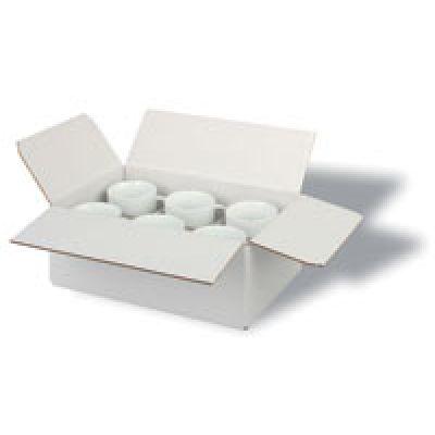 P6 упаковка для 6 предметов