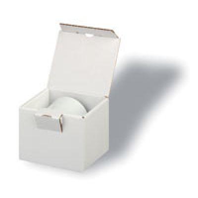 P1A-S одноместная упаковка для стандартных кружек