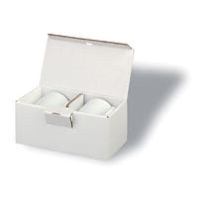 P2 упаковка для 2 предметов