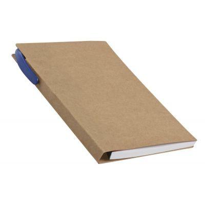 NB05 Блокнот NOTE Paper формат ≈А5