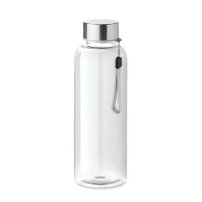 Rpet Bottle 500ml, Utah Rpet