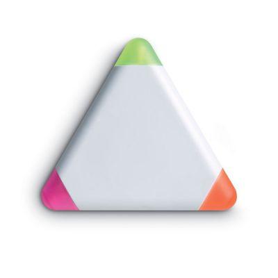 Маркер, Triangulo