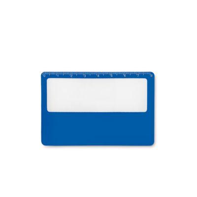 Чехол для кредитной карты, MO9540-37