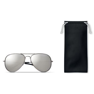 Солнцезащитные очки в чехле из, MO9521-03