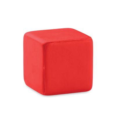"""Антистресс """"кубик"""", MO7659-05"""