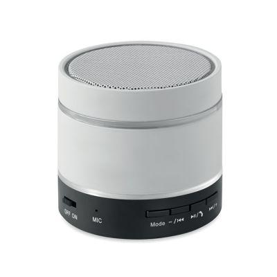 Колонка Bluetooth, MO8906-06