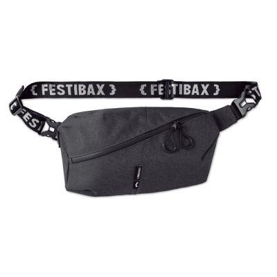 Festibax® Basic, Festibax® Basic