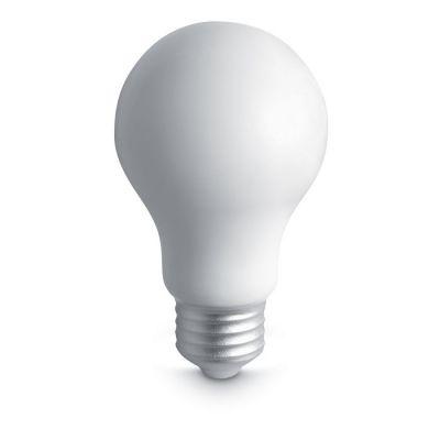 "Антистресс ""лампочка"", Light"
