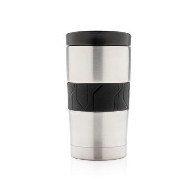 Вакуумная термокружка для кофе, 300 мл