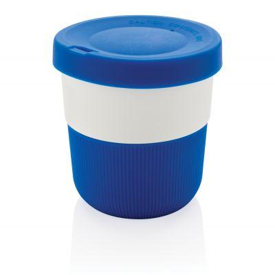 Стакан из PLA для кофе с собой, 280 мл