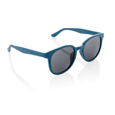 Солнцезащитные очки ECO, синий