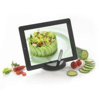 Подставка для планшета Chef со стилусом