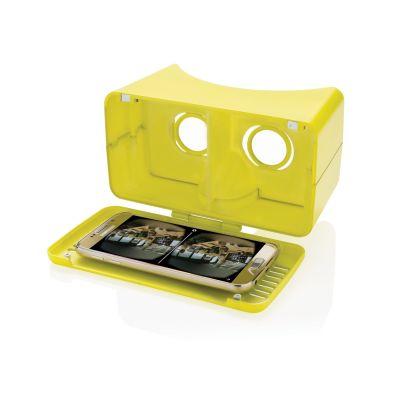 Универсальные очки Virtual reality