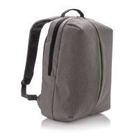 Рюкзак Smart, серый