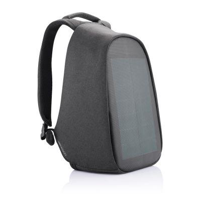 Рюкзак Bobby Tech с защитой от карманников