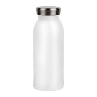 Термобутылка вакуумная герметичная Portobello, Vesper, 500 ml, белая