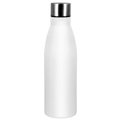 Термобутылка вакуумная герметичная Portobello, Fresco Neo, 500 ml, белая