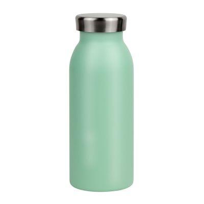 Термобутылка вакуумная герметичная Portobello, Vesper, 500 ml, светло-зеленая