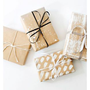 Топ 5 преимуществ подарочной упаковки