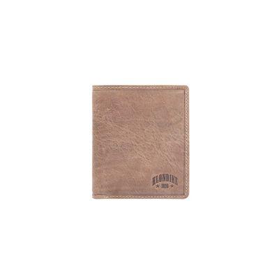 Бумажник KLONDIKE Finn
