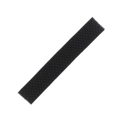 Длинный шарф Seal Grey. Christian Lacroix