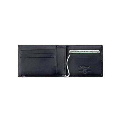 Футляр для кредитных карт Elysee. S.T. Dupont