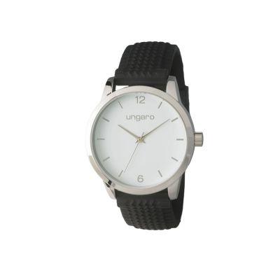 Наручные часы Celso. Ungaro