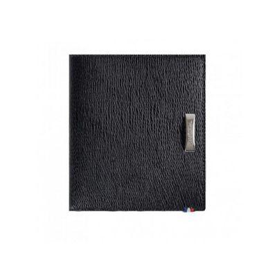 Чехол для кредитных карт Contraste. S.T. Dupont