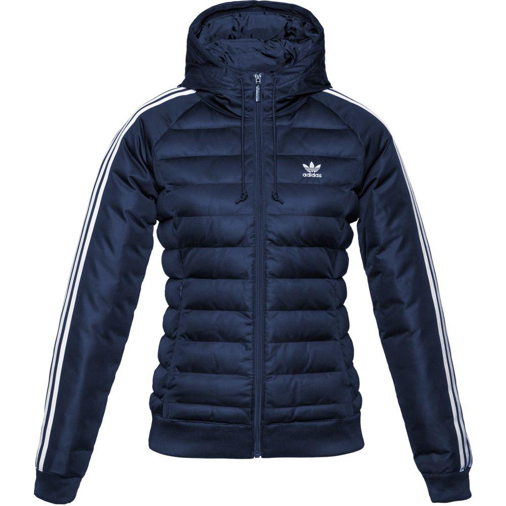 Купить Куртку В Интернет Магазине